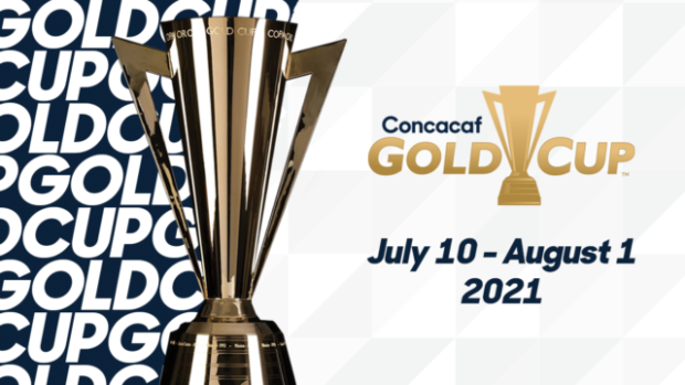 """""""It shouldn't happen"""": Whitecaps lose Cavallini and Crepeau to Gold Cup, as MLS teams hit hard by tournament call-ups amid busy month of league matches"""