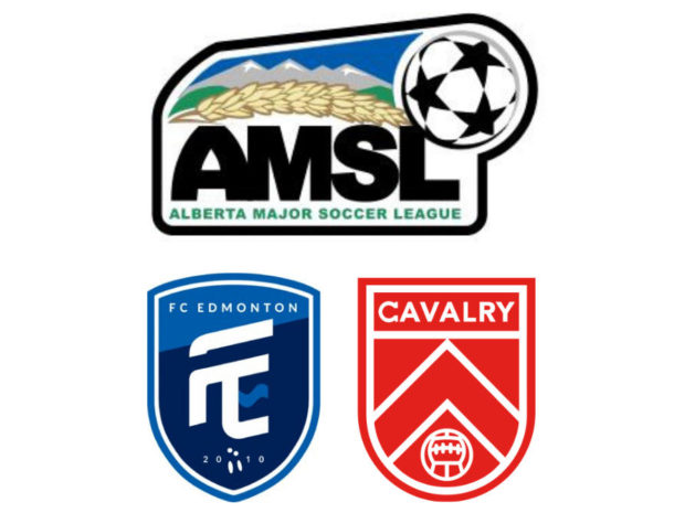 Cavalry FC's 'Path 2 Pro' extended, with U20 development squad to play in AMSL