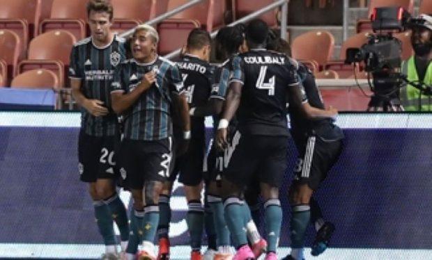 Match Preview: Vancouver Whitecaps vs LA Galaxy – Down in the dumps