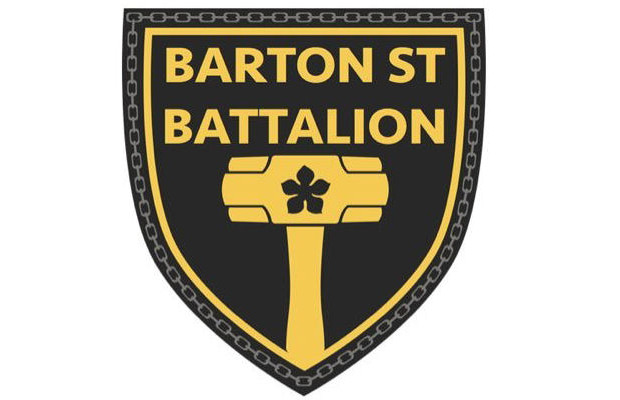 From the Pigeon Loft: Belonging, Branding, and the Barton St. Battalion
