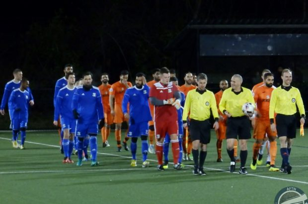 VMSL Week 19 Round-up: CCB and West Van victories set up top of the table clash this Friday (with video highlights)