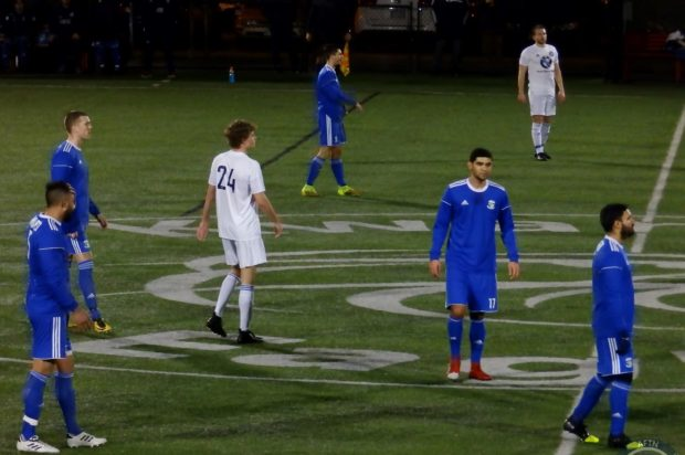 VMSL Week 20 Round-up: CCB close in on title after crucial win over West Van (with video highlights)
