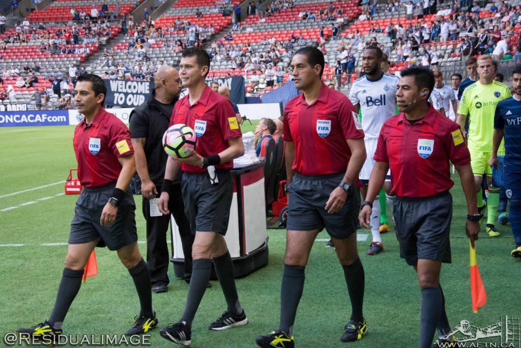 CONCACAF-VWFC-KC-1076