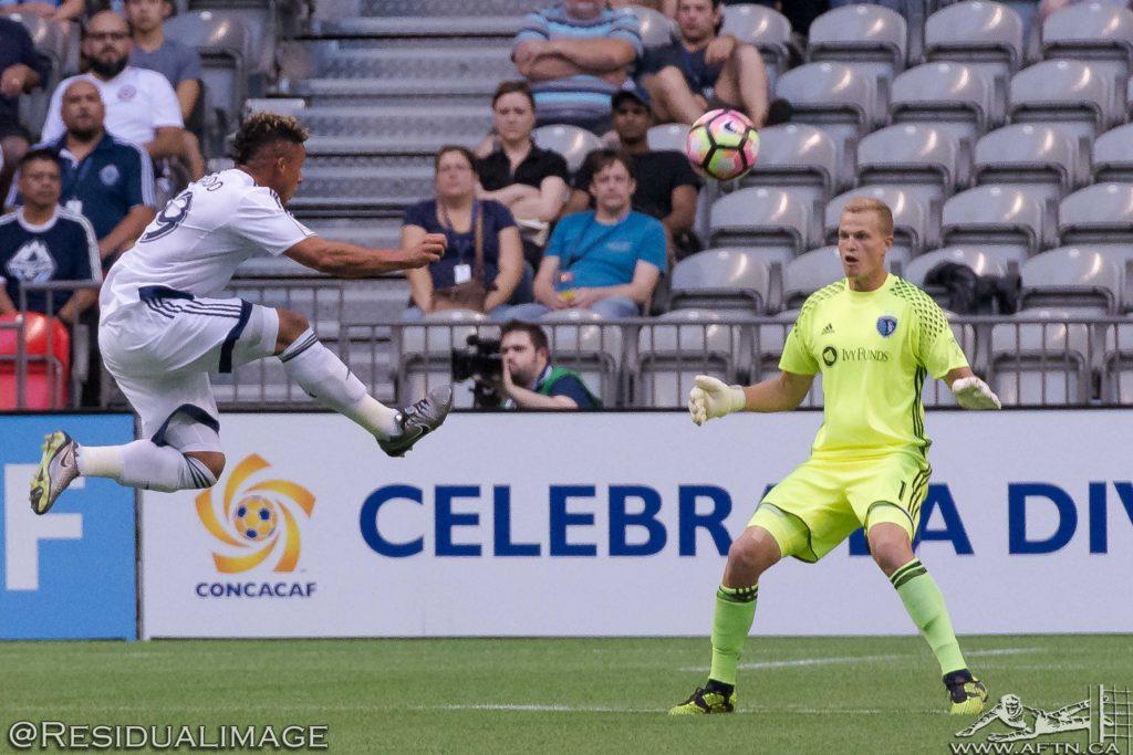 CONCACAF-VWFC-KC-1179
