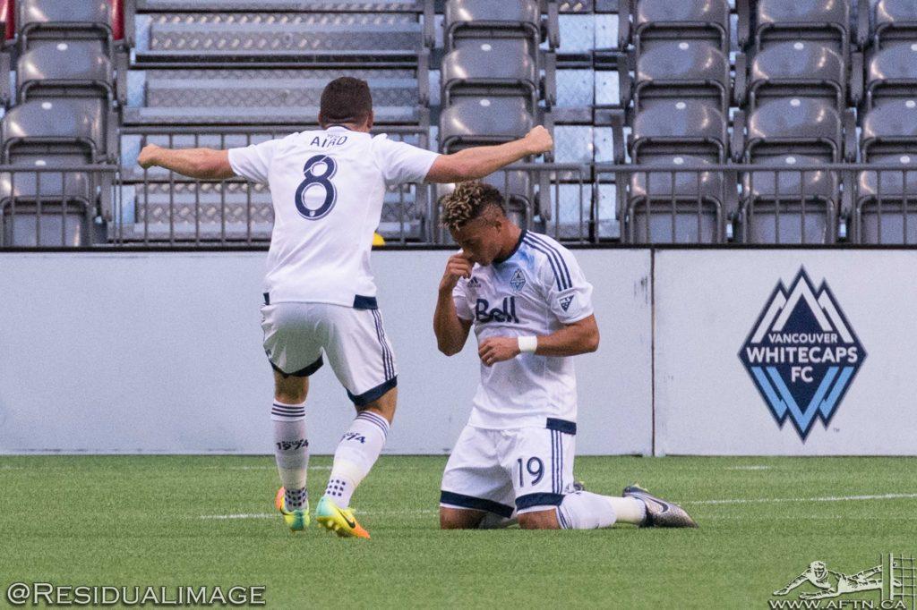 CONCACAF-VWFC-KC-1182