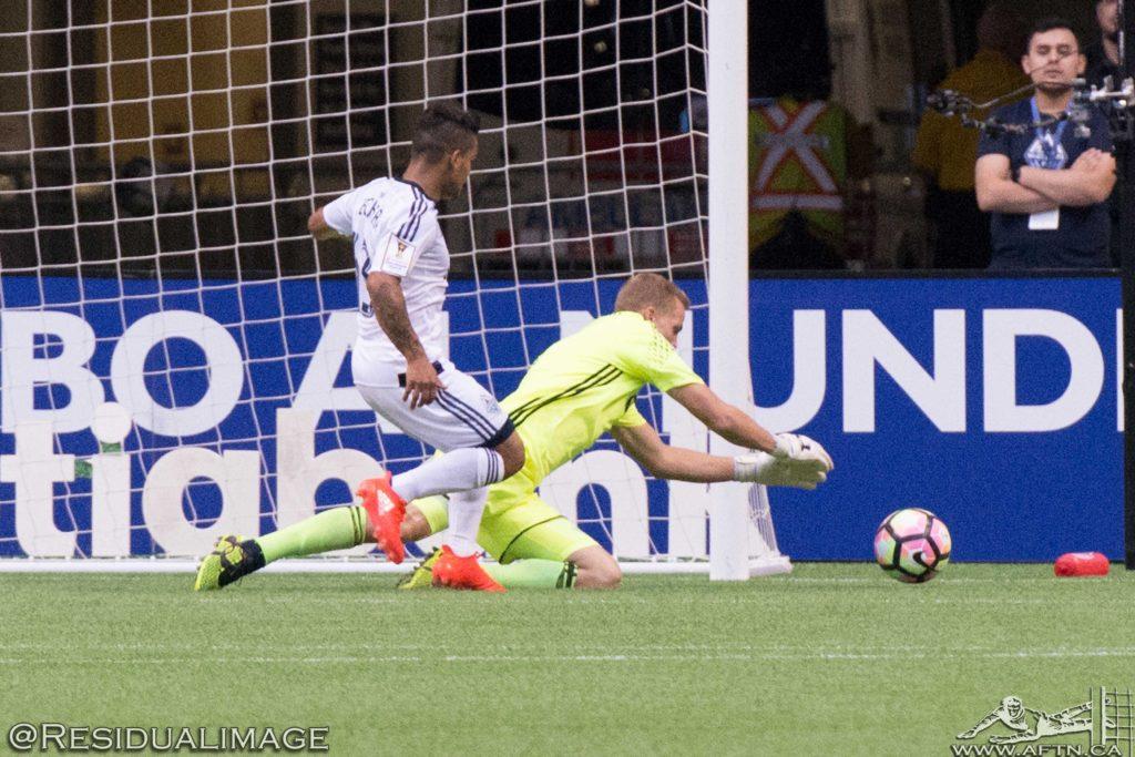 CONCACAF-VWFC-KC-1219