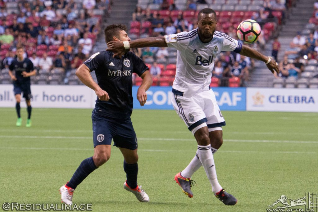 CONCACAF-VWFC-KC-1288