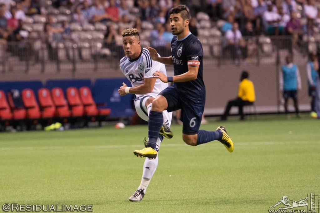 CONCACAF-VWFC-KC-1430
