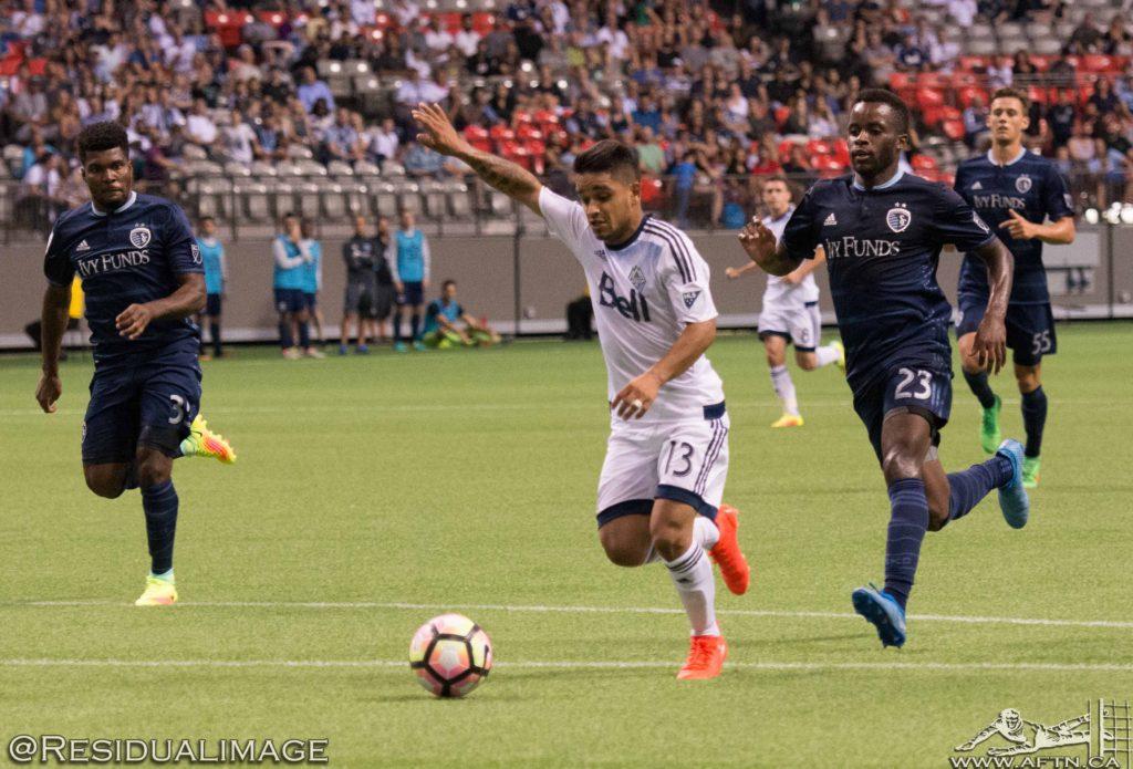 CONCACAF-VWFC-KC-1454