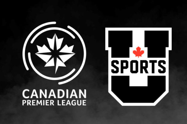 The U Sports Draft and Open Trials: How HFX Wanderers made the most of its resources