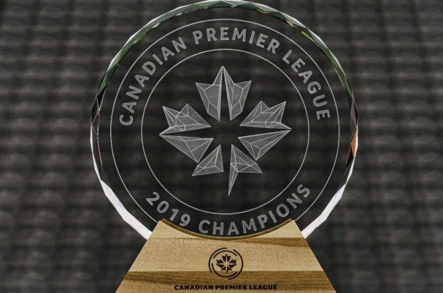 Canadian Premier League Update: A quick offseason primer