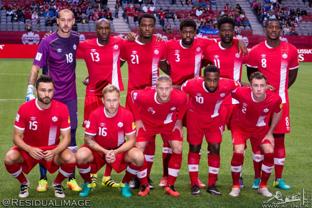 canmnt-slv-1116