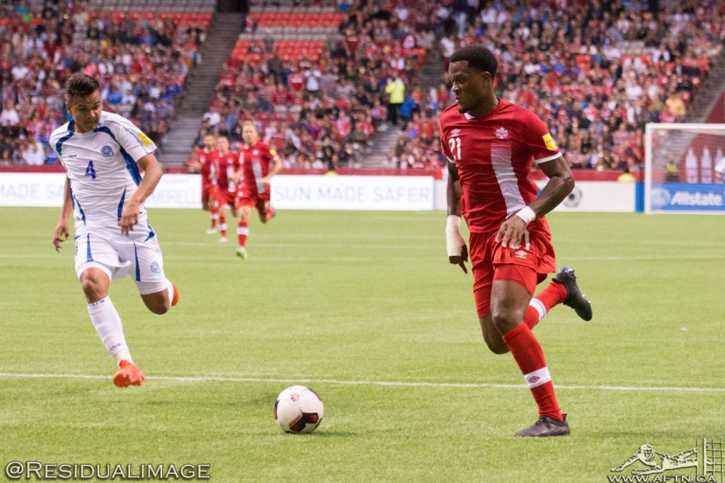 canmnt-slv-1207
