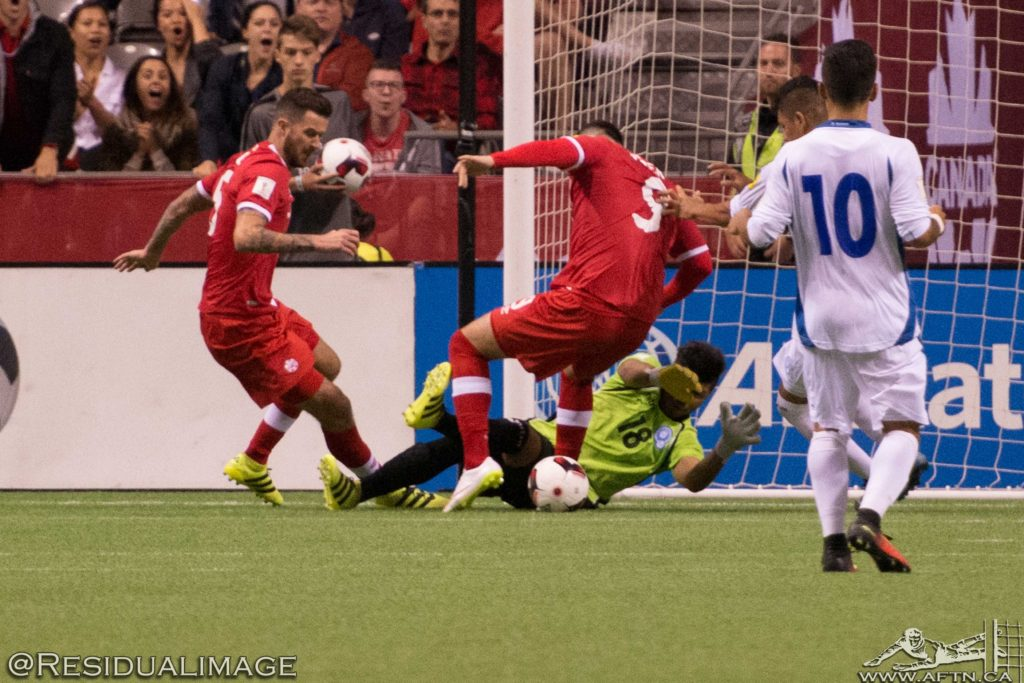 canmnt-slv-1573