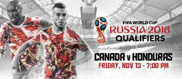 """""""We are a soccer country"""" – With 15,000 tickets already sold for Canada v Honduras, CSA President Victor Montagliani targets late surge in sales"""