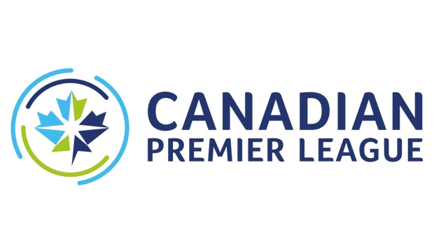 On The Surface: Some thoughts ahead of the first Canadian Premier League season