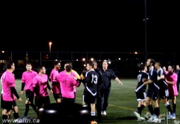 VMSL Week 9 Round-up: Promotion battles heating up
