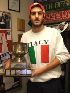 Carlo Basso 03