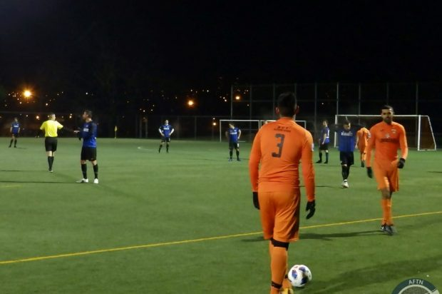 VMSL Week 18 Round-up: Croatia go top after West Van slip up against old foes (with video highlights of two matches)