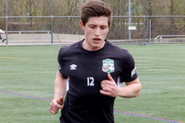 FVSL sides looking strong in BC Provincial A Cup as semi-finals set