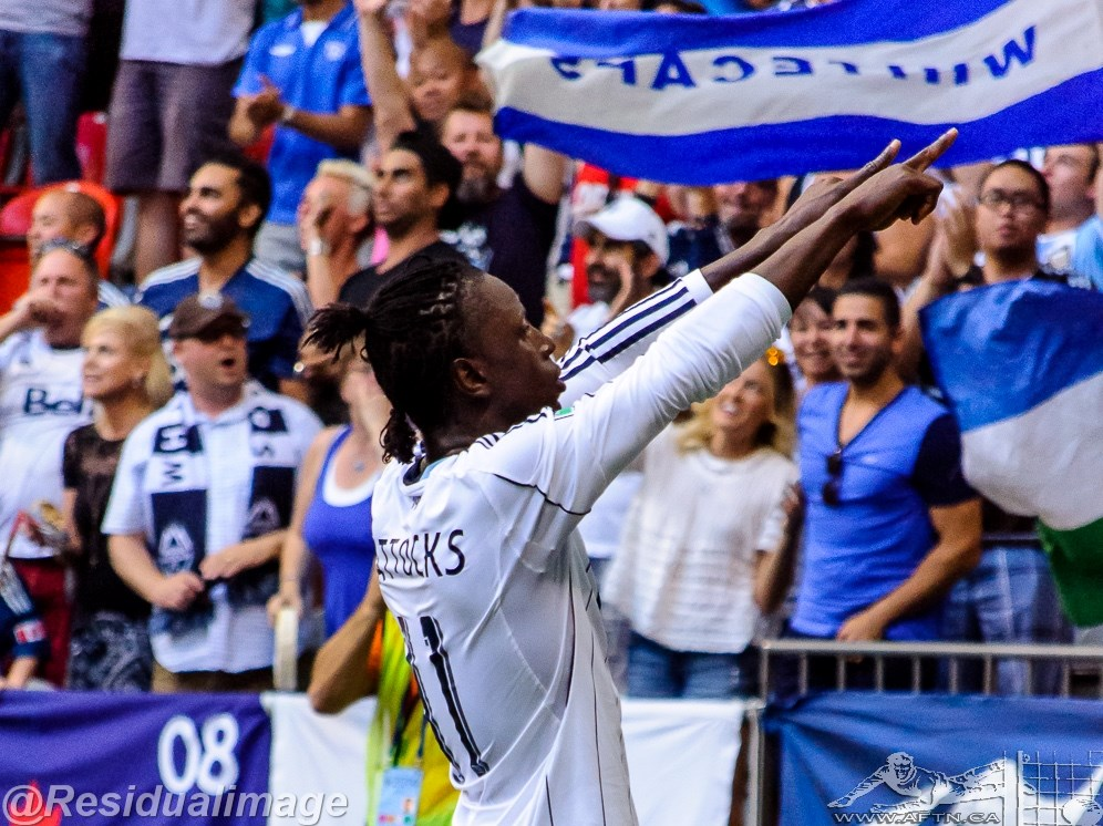 Darren Mattocks Goodbye (7)