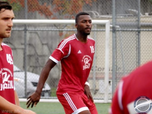 UBC draft picks and VMSL standouts among players joining Pacific FC's preseason training camp with defensive depth a key priority
