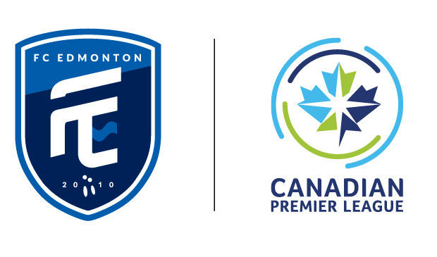 FC Edmonton are back and this time they're here to stay