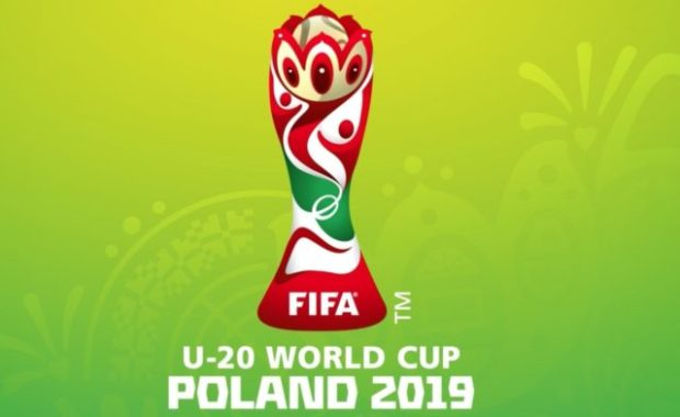 """U20 World Cup players on Marc Dos Santos' radar but """"aggressive"""" and """"inflated"""" market proves problematic"""