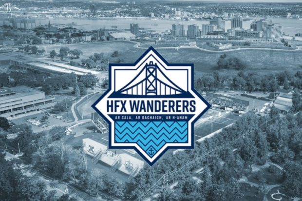 HFX Wanderers In Depth: The Forwards
