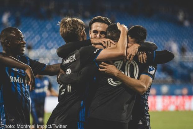 Report and Reaction: Sacré bleu! Another dismal offensive display sees Vancouver Whitecaps fall in Montreal