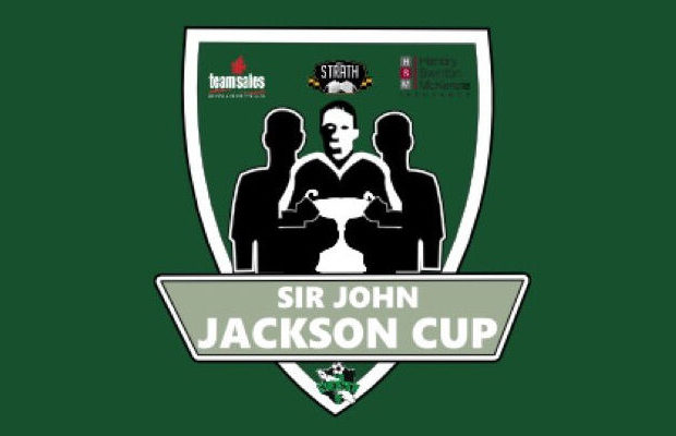 VISL Jackson Cup Round-up: Snow be gone as goals fly in