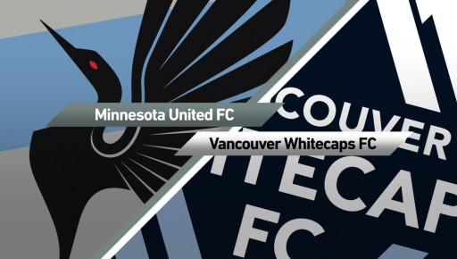 Report and Reaction: Second half collapse and possession stats cast dark clouds over Vancouver Whitecaps draw in Minnesota