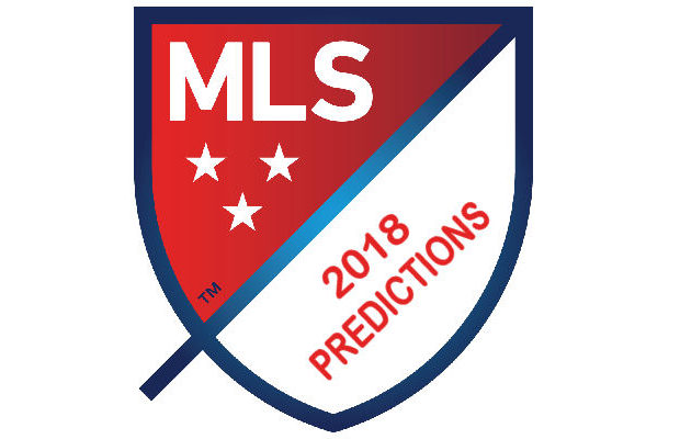 2018 MLS Predictions: Atlanta and TFC tipped to be teams to beat as West appears wide open