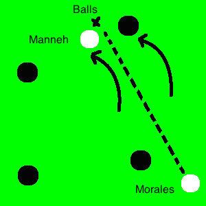 Manneh tactics 2