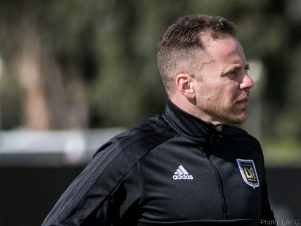 "The wait is over as Marc Dos Santos finally appointed new Whitecaps head coach: ""Vancouver is a place that I have good memories"""