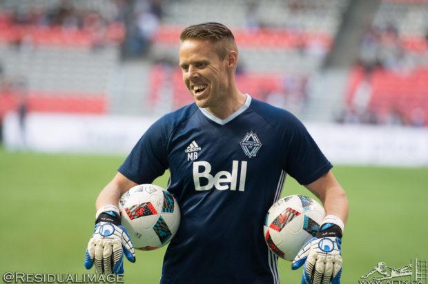 Match Preview: Minnesota United v Vancouver Whitecaps – The Marius Røvde Derby