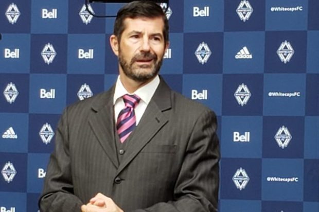 "Whitecaps owners say they're not in ""a popularity contest"", except they are, as supporter ire at Pannes departure shows importance of connecting with fans"