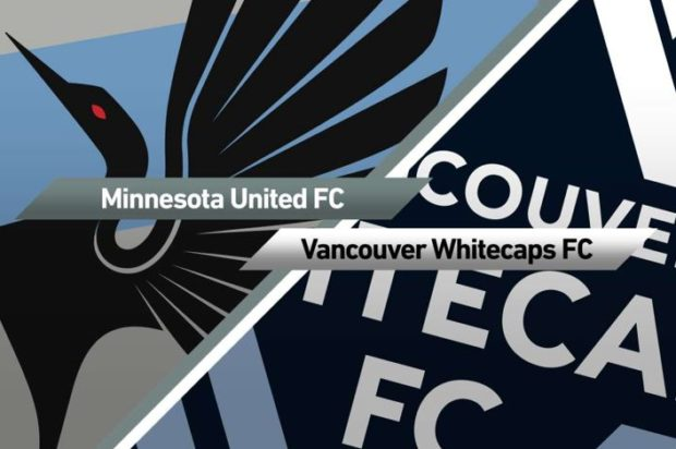 Report and Reaction: Loonacy! Ten man Minnesota United hand Vancouver Whitecaps another demoralizing defeat