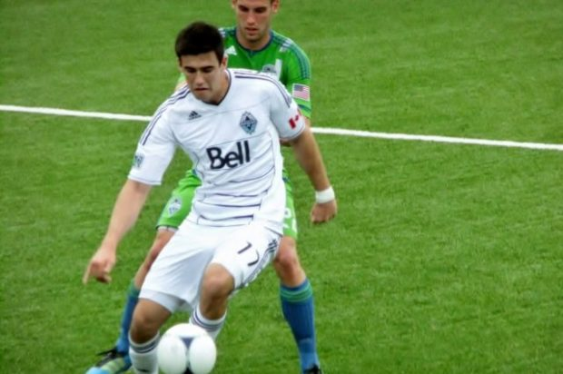 Vancouver Whitecaps MLS SuperDraft Picks – Where are they now?