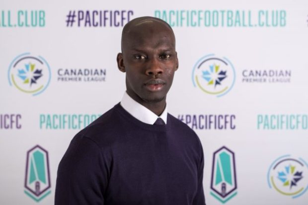 Moneyball: Why Pacific FC are well poised to build a Championship CPL side
