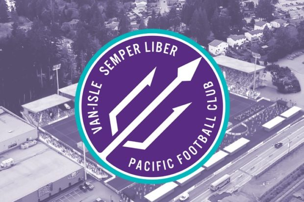 "Opinion: Why Pacific FC should go all in on a ""BC players only"" brand"