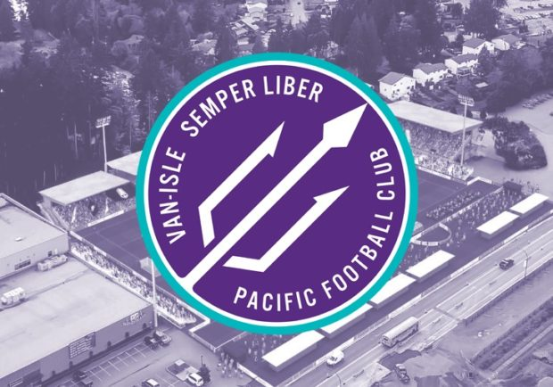View From The Other Side: A Halifax take on Pacific FC