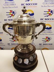 Provincial Cup