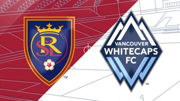 Report and Reaction: Salt Shaker – Whitecaps Vancouvered in loss to RSL