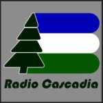 Radio Cascadia
