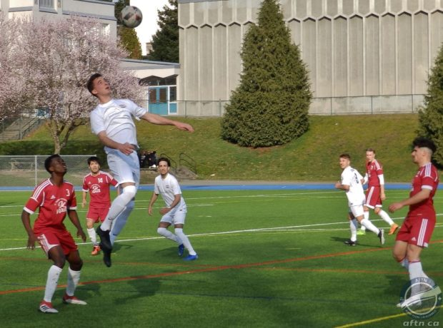 Croatia SC crowned VMSL Premier champions after dramatic stoppage time winner and CCB loss (with video highlights)