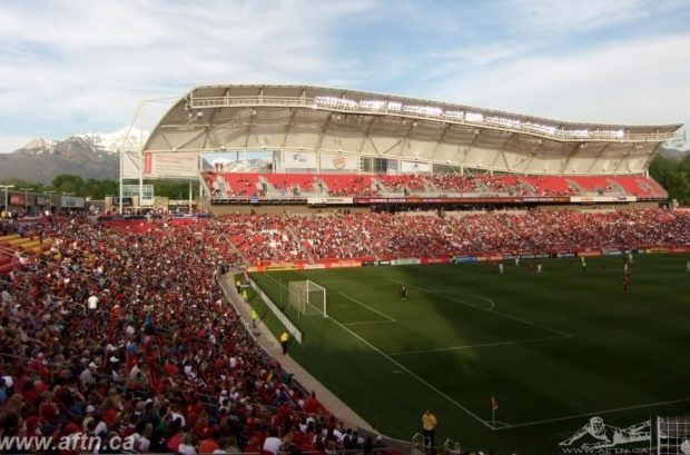 Report and Reaction: VAR, what is it good for? Absolutely nothing for the Whitecaps in controversial loss at RSL