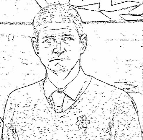 robbo-colouring-book-4