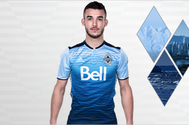 The inaugural AFTN Whitecaps jersey cup has begun – vote for your favourites!