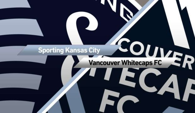 Report and Reaction: Derek at the death! Late Cornelius volley salvages point for Whitecaps in KC